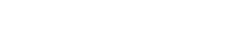 Lavishly Yours
